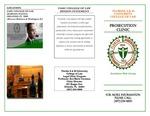 Prosecution Externship Clinic