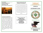 Judicial Externship Clinic