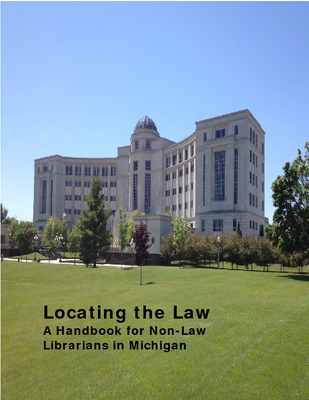 federal law research Both federal and state laws exist to assist the elderly, and are frequently being  changed and updated ethical questions also challenge the.