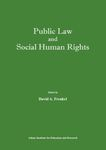 Public Law and Social Human Rights