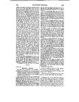Eggart v. State, 40 Fla. 527 (1898)