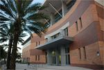 FAMU College of Law, Orlando, Florida