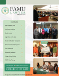 FAMU Lawyer Winter 2012 Vol. 9, No. 1 by FAMU College of Law